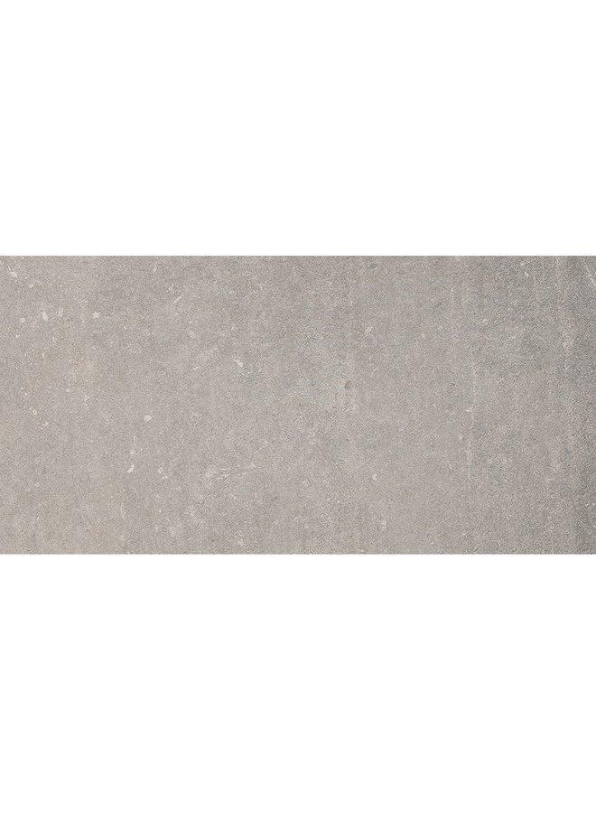Cera4Line Mento Bologna 40x80x4 cm (prijs per tegel)