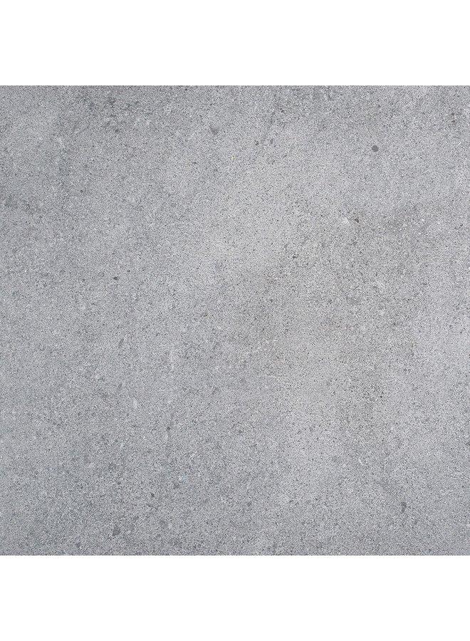 Cera4Line Mento Cento 60x60x4 cm (prijs per tegel)