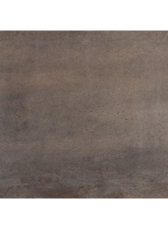 Cera4Line Mento Rovigo 60x60x4 cm