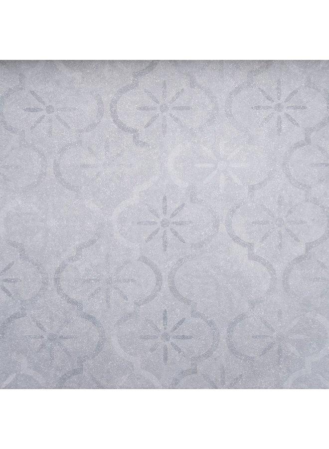 Cera4Line Mento Bazzano Decor 60x60x4 cm (prijs per tegel)
