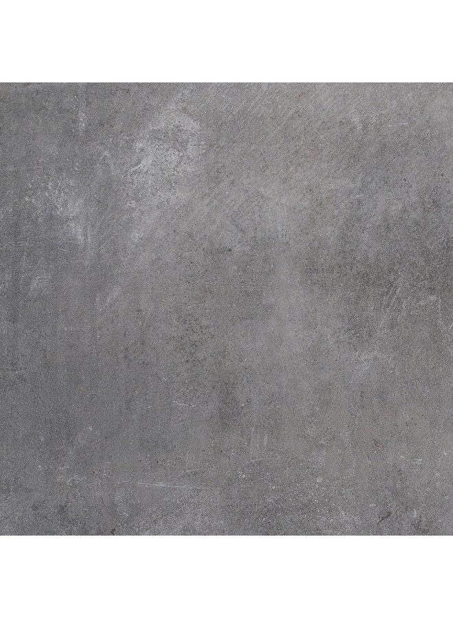 Cera4Line Mento Concrete Anthra 60x60x4 cm (prijs per tegel)