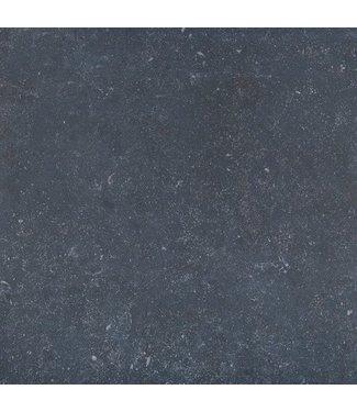 Gardenlux Cera4Line Mento Belga Blu Scuro 60x60x4 cm
