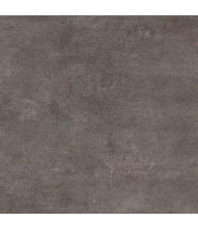 Gardenlux Ceramica Lastra Boost Tarmac 120x120x2 cm (prijs per tegel)