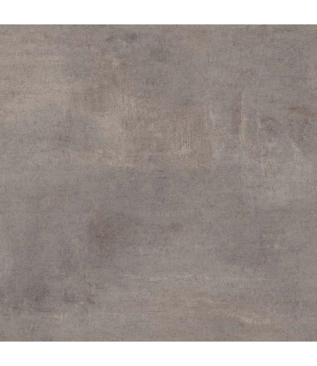 Gardenlux Ceramica Lastra Boost Smoke 120x120x2 cm (prijs per tegel)