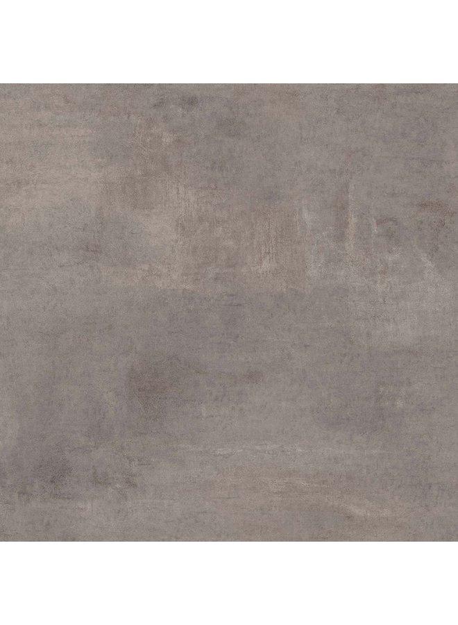 Ceramica Lastra Boost Smoke 120x120x2 cm (prijs per tegel)