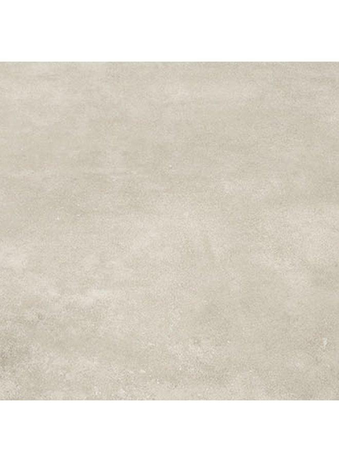 Ceramica Lastra Boost White 120x120x2 cm (prijs per tegel)