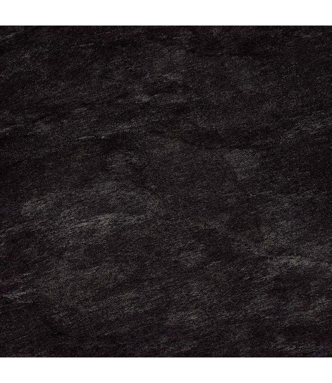 Gardenlux Ceramica Lastra Klif Dark 90x90x2 cm (prijs per tegel)