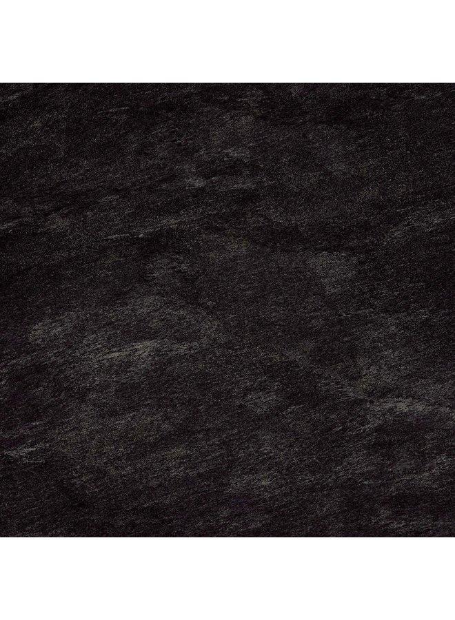 Ceramica Lastra Klif Dark 90x90x2 cm