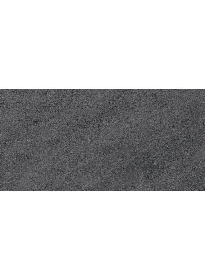 Ceramica Lastra Marvel Sone Basaltina 60x120x2 cm (prijs per tegel)
