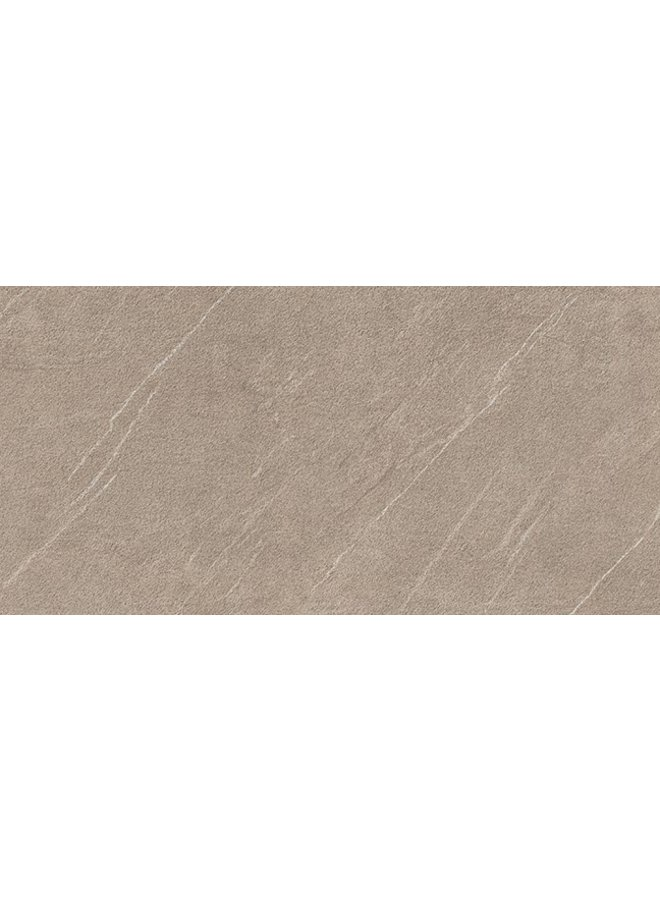 Ceramica Lastra Marvel Stone Desert 60x120x2 cm