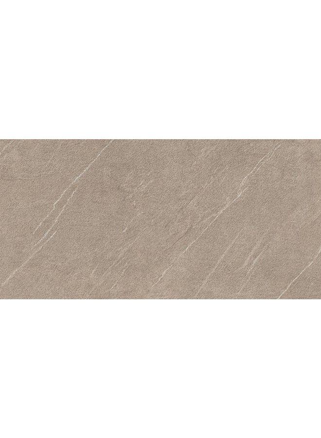 Ceramica Lastra Marvel Stone Desert 60x120x2 cm (prijs per tegel)