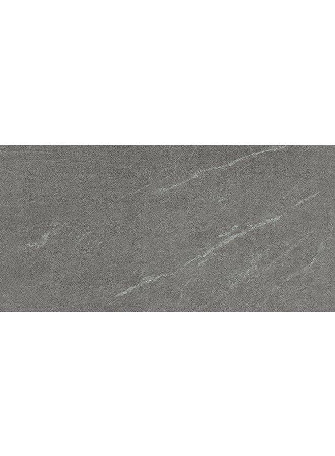 Ceramica Lastra Marvel Stone Cardoso 60x120x2 cm (prijs per tegel)