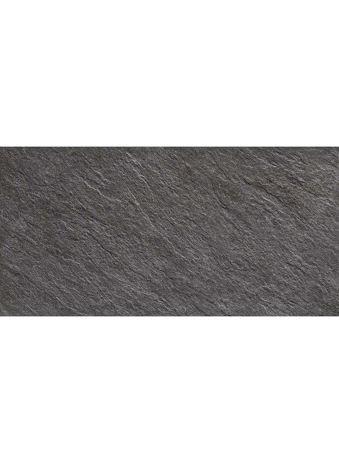 Ceramica Lastra Trust Titanium 60x120x2 cm (prijs per tegel)