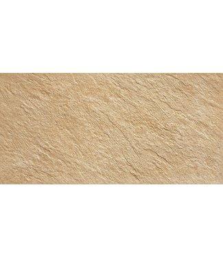 Gardenlux Ceramica Lastra Trust Gold 60x120x2 cm