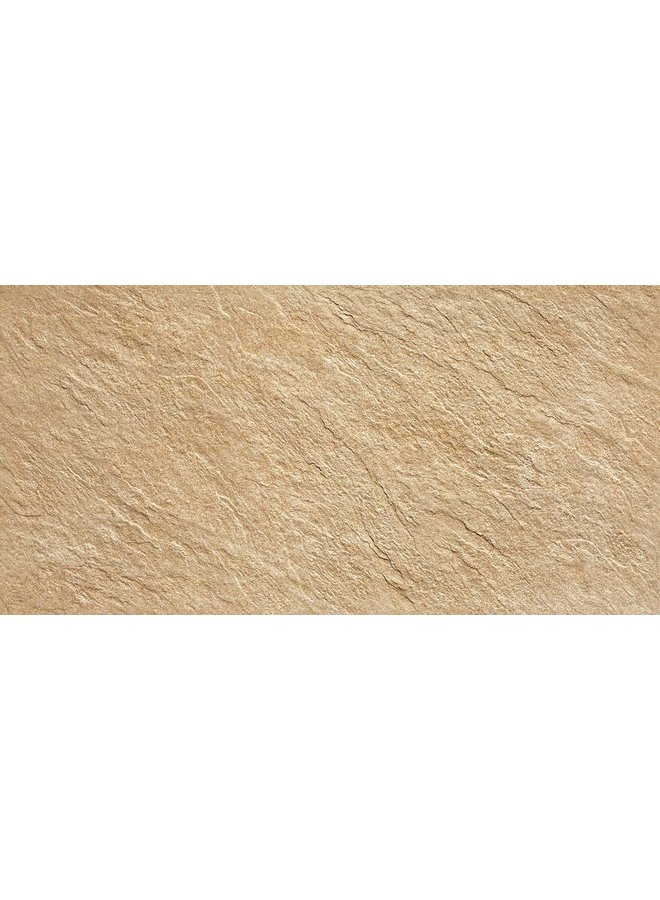 Ceramica Lastra Trust Gold 60x120x2 cm (prijs per tegel)
