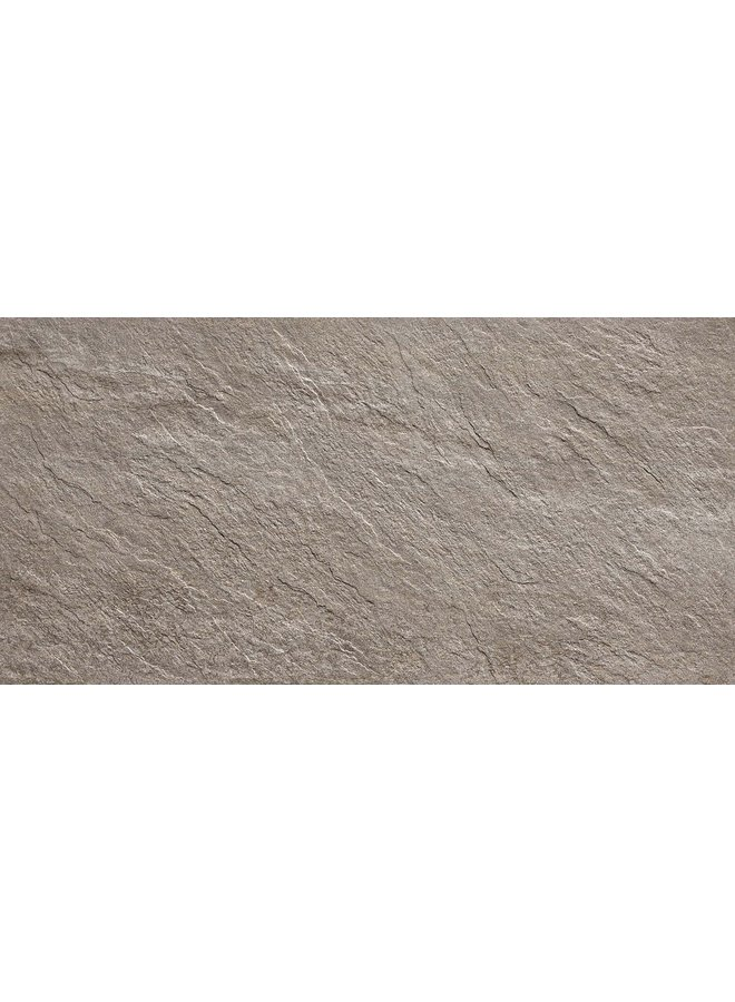 Ceramica Lastra Trust Silver 60x120x2 cm