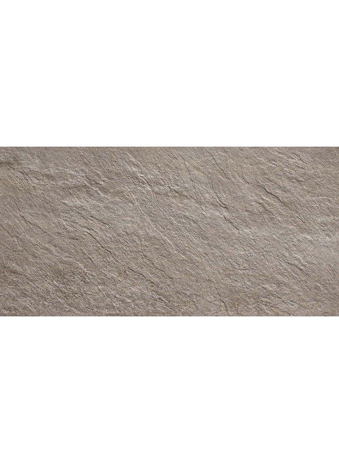 Ceramica Lastra Trust Silver 60x120x2 cm (prijs per tegel)