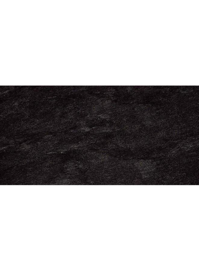 Ceramica Lastra Klif Dark 45x90x2 cm (prijs per tegel)