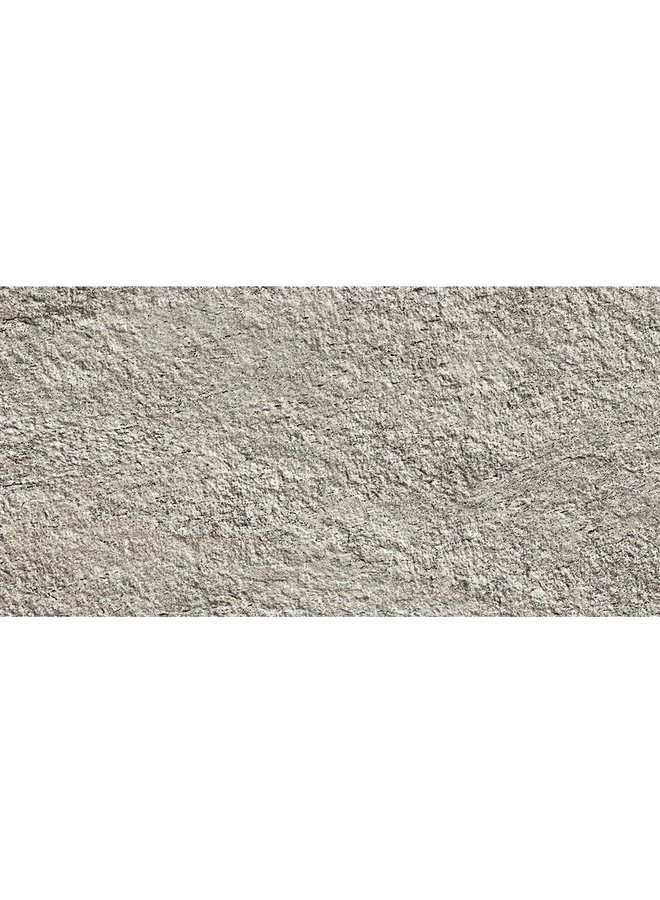 Ceramica Lastra Klif Silver 45x90x2 cm