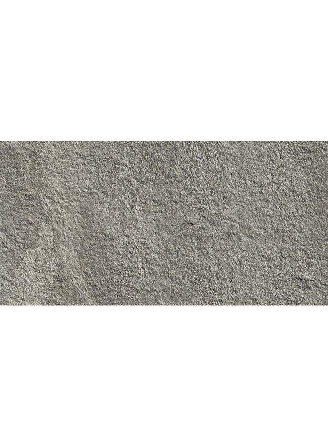 Ceramica Lastra Klif Grey 45x90x2 cm (prijs per tegel)