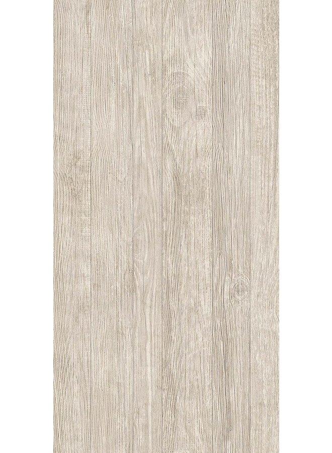 Ceramica Lastra Axi White Pine 45x90x2 cm