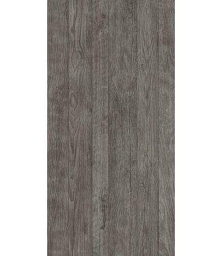 Gardenlux Ceramica Lastra Axi Grey Timber 45x90x2 cm