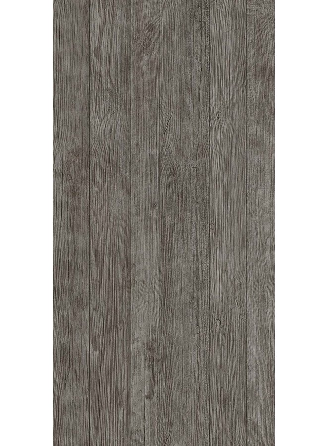 Ceramica Lastra Axi Grey Timber 45x90x2 cm