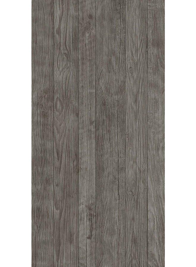 Ceramica Lastra Axi Grey Timber 45x90x2 cm (prijs per tegel)