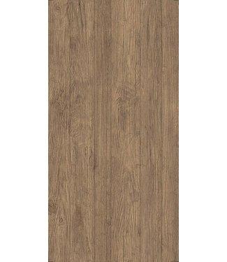 Gardenlux Ceramica Lastra Axi Brown Chestnut 45x90x2 cm