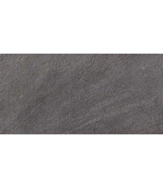 Gardenlux Ceramica Lastra Trust Titanium 45x90x2 cm