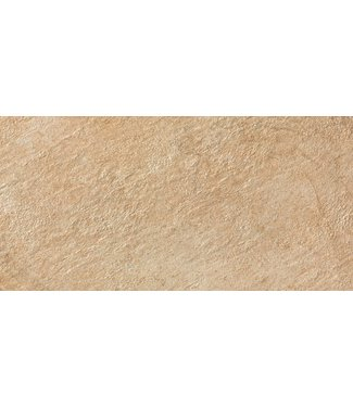Gardenlux Ceramica Lastra Trust Gold 45x90x2 cm