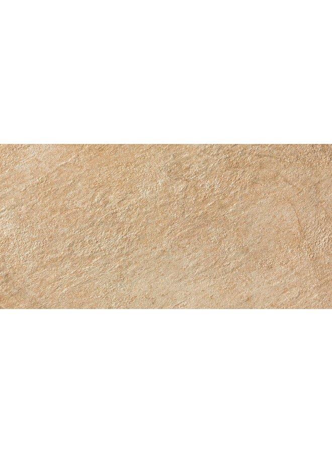 Ceramica Lastra Trust Gold 45x90x2 cm (prijs per tegel)