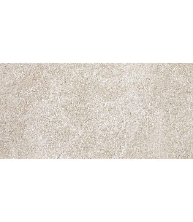 Gardenlux Ceramica Lastra Brave Gypsum 45x90x2 cm (prijs per tegel)