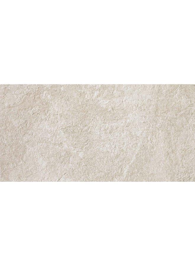 Ceramica Lastra Brave Gypsum 45x90x2 cm (prijs per tegel)