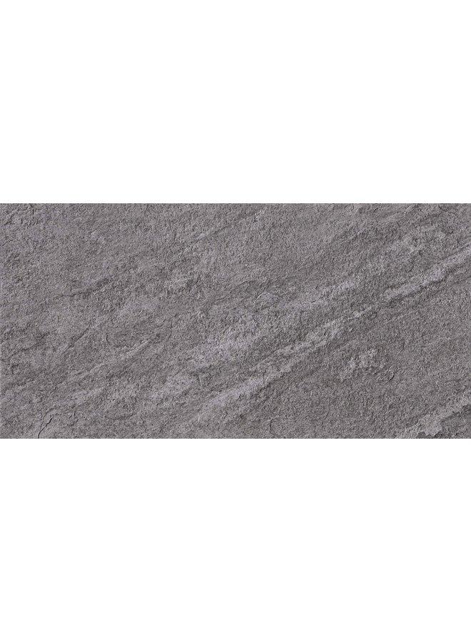 Ceramica Lastra Brave Grey 45x90x2 cm