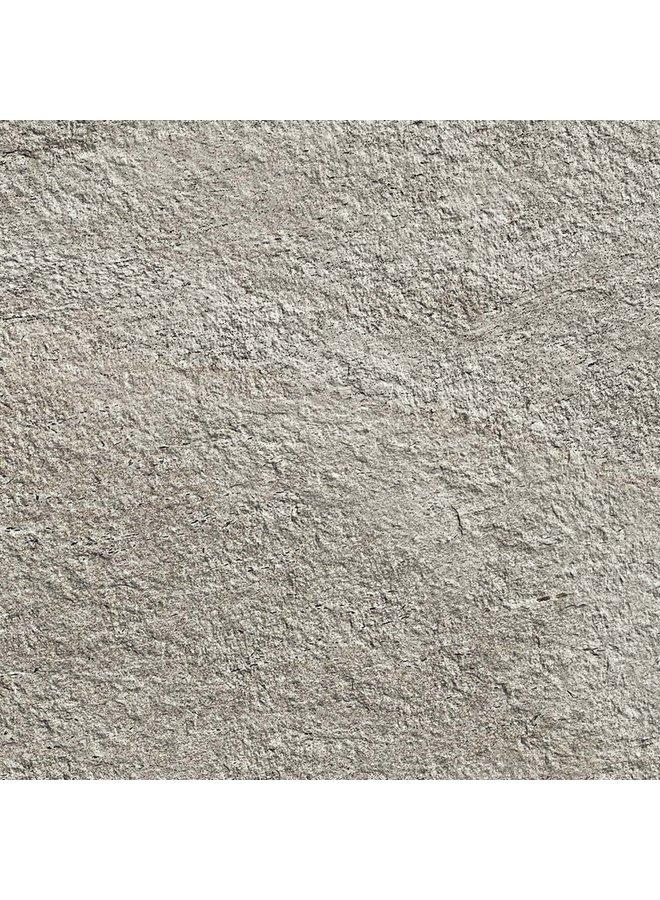 Ceramica Lastra Klif Silver 60x60x2 cm (prijs per tegel)