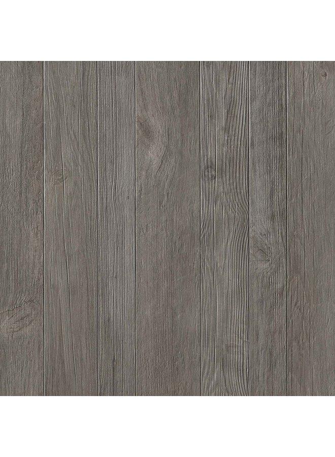 Ceramica Lastra Axi Grey Timber 60x60x2 cm (prijs per tegel)