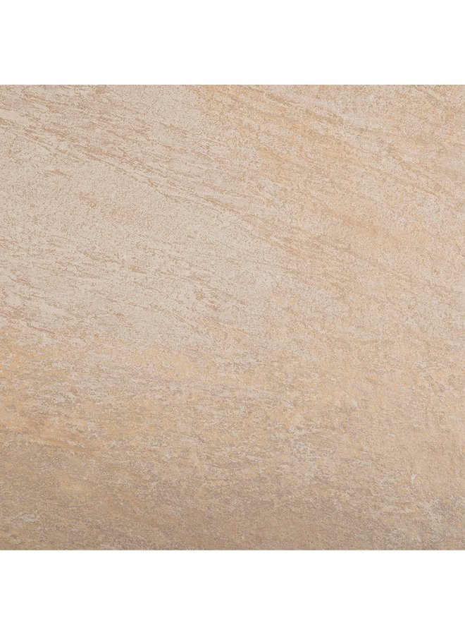 Ceramica Lastra Trust Gold 60x60x3 cm