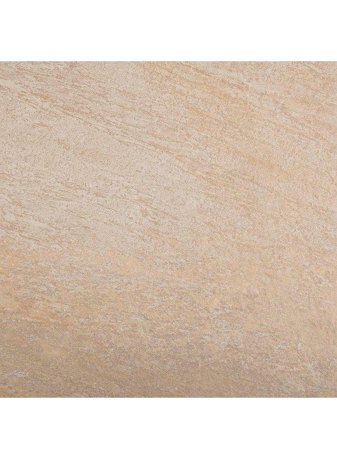 Ceramica Lastra Trust Gold 60x60x3 cm (prijs per tegel)