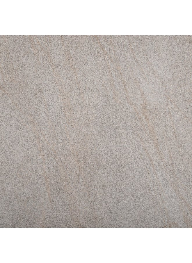 Ceramica Lastra Trust Silver 60x60x3 cm (prijs per tegel)