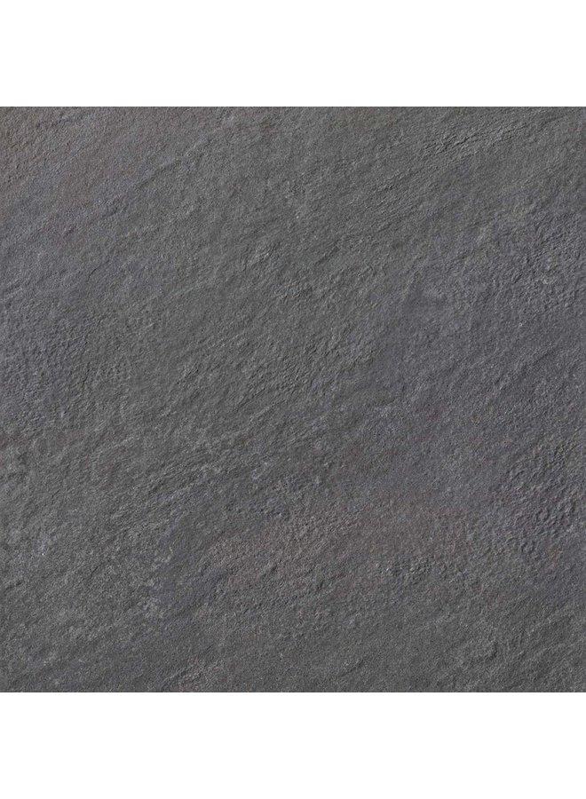 Ceramica Lastra Trust Titanium 60x60x2 cm (prijs per tegel)