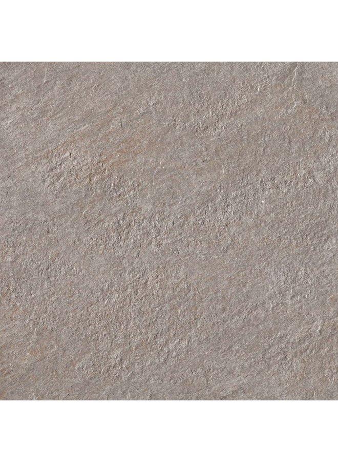 Ceramica Lastra Trust Silver 60x60x2 cm (prijs per tegel)