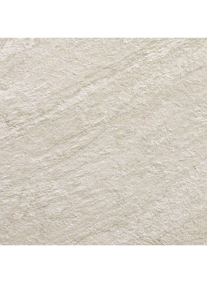 Ceramica Lastra Brave Gypsum 60x60x2 cm (prijs per tegel)