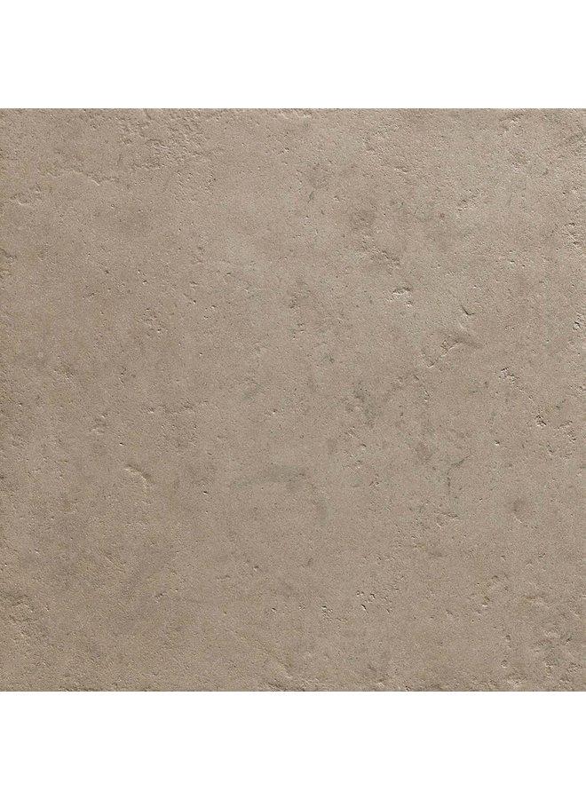 Ceramica Lastra Seastone Greige 60x60x2 cm