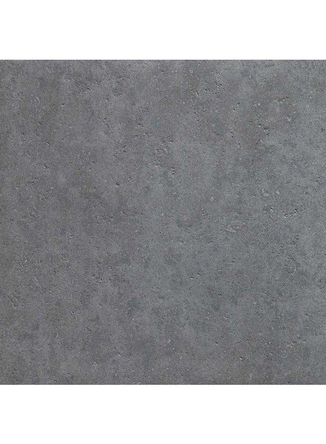 Ceramica Lastra Seastone Gray 60x60x2 cm (prijs per tegel)