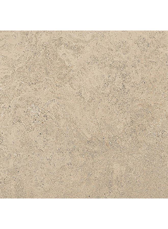 Ceramica Romagna Whisper Sand 60x60x2 cm