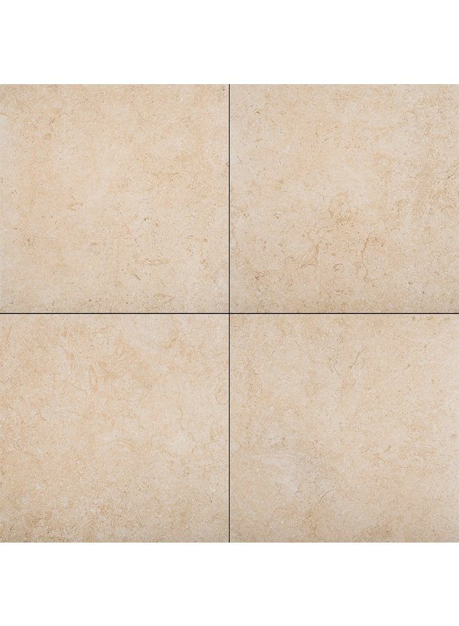 Ceramica Romagna Kingston Gold 60x60x2 cm