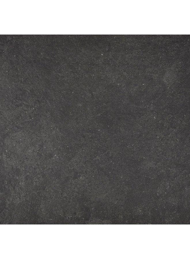 Ceramica Terrazza Gigant Dark Grey 59,5x59,5x2 cm (prijs per tegel)