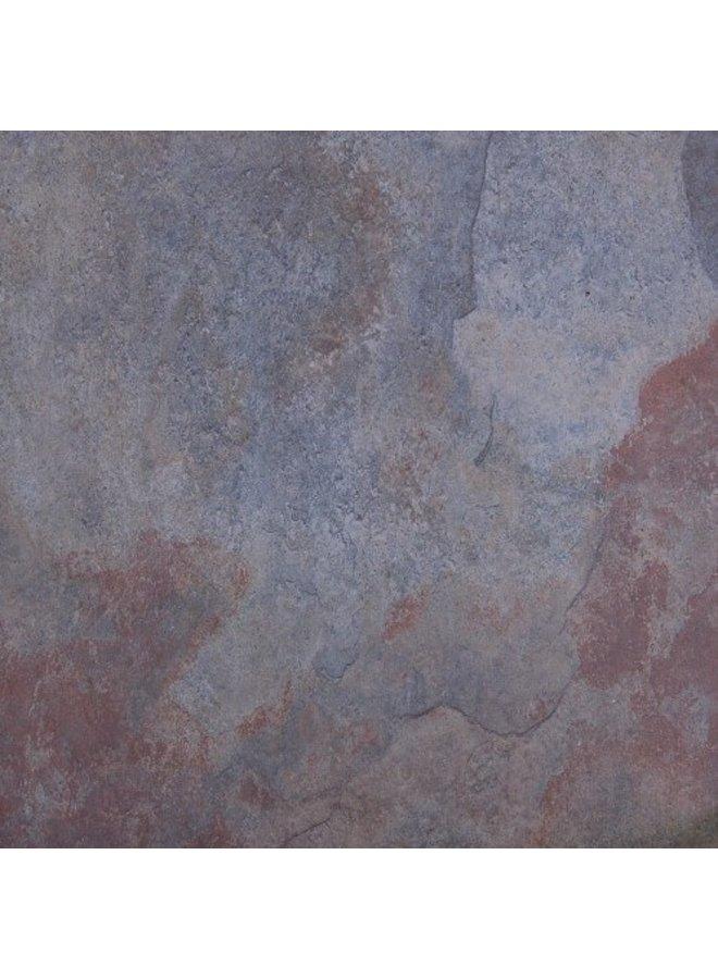Ceramica Terrazza Sollievo Rustico 60x60x2 cm (prijs per tegel)