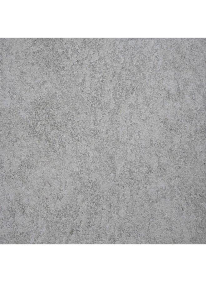 Ceramica Terrazza Signum Soft Grey 60x60x2 cm (prijs per tegel)